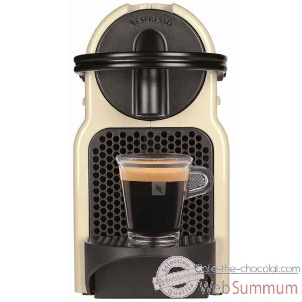 krups nescaf dolce gusto mini me noire cuisine 12810 dans machine caf. Black Bedroom Furniture Sets. Home Design Ideas