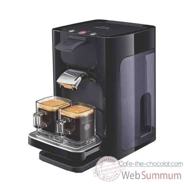 Philips cafetiere senseo - quadrante -000236