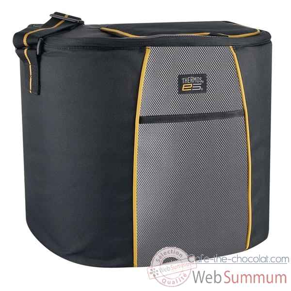 Thermos sac isotherme 15 litres -004897