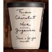 Caf� Th� Chocolat