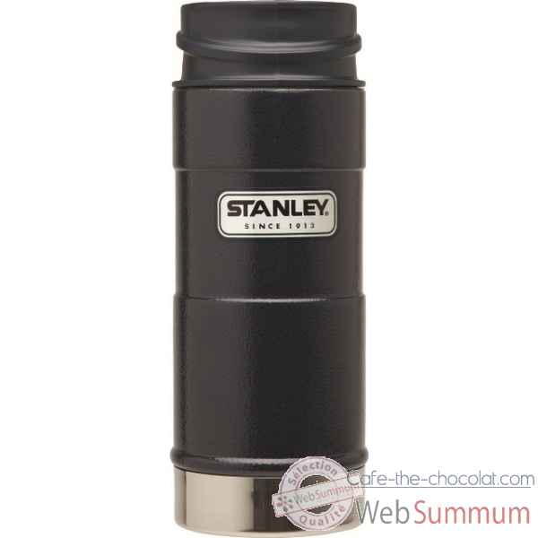 Stanley mug isotherme classique one hand 0.35l -1569-006