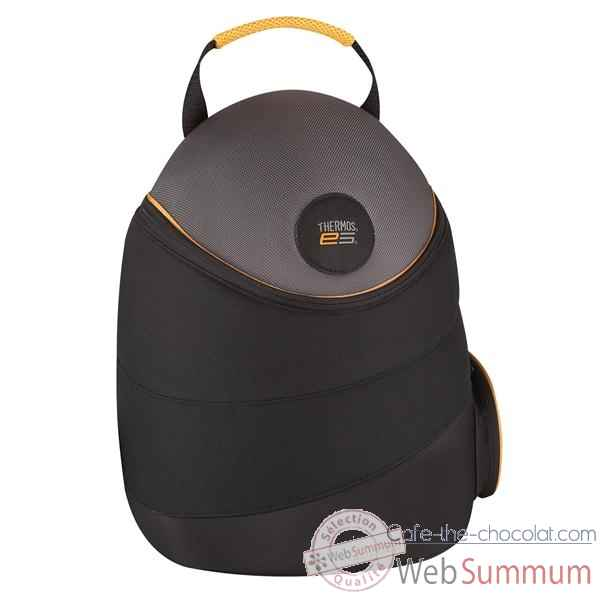 Thermos sac isotherme 8 litres 4896